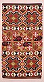 Khalili Collection of Swedish Textiles SW018.jpg