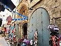 Khan el-Khalili, Old Cairo, al-Qāhirah, CG, EGY (40944907283).jpg