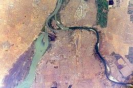 260px-Khartoum_ISS010E23451_lrg