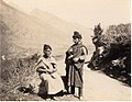 Khas women 1880.jpg