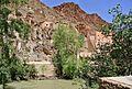 Khenifra Province, Morocco - panoramio (20).jpg