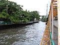 Khlong Saen Saeb.JPG