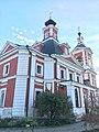 Khram Kazanskoy Ikony Troitsk 2234 (45657877982).jpg