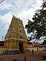Kidangamparamp bhuvaneswari temple. alappuzha - panoramio.jpg