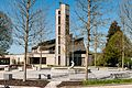 Kierch Nidderkäerjeng-101.jpg