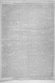 Kievlyanin 1898 07.pdf