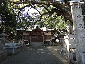 Kigumano-shrine02.jpg