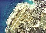Kikai Airport Aerial photograph.jpg