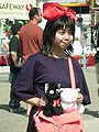 Kiki cosplayer at 2010 NCCB 2010-04-18 2.JPG