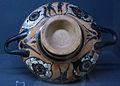 Kilix Emporion 510 musée d'archéologie Barcelonne 08848.jpg