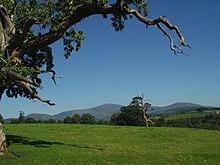 Kilkennywest Graiguenamanagh