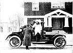 Killarny Colleen-Motoring Magazine-1913-018.jpg