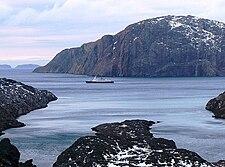 KillinekIsland-Labrador-2008.JPG
