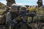 Kilo Co. rushes, eliminates enemy 151104-M-SB674-452.jpg