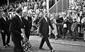 King Gustaf VI Adolf in 1965 OLM-2012-8-1148.jpg