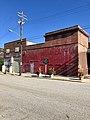 King Records Building, Evanston, Cincinnati, OH - 48639407947.jpg
