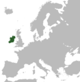 Kingdom of Ireland (1801).png