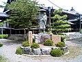 Kinshokuji04.jpg