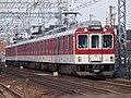 Kintetsu2430Series02.jpg