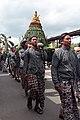 Kirab Merti Dusun Wiwit Srawung, Dusun Glondong, Panggungharjo, Bantul.jpg