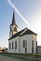 Kirche Altrier 02.jpg