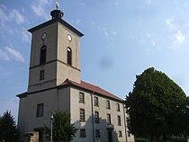 Kirche Kalbsrieth.JPG