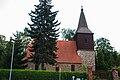 Kirche Kleinschönebeck 005.jpg