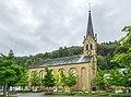 Kirche Larochette 01.jpg