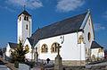 Kirche Livange 02.jpg
