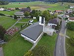 Kirche Murgenthal 0008.JPG