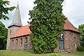 Kirche Siebeneichen.jpg