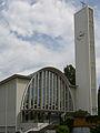 Kirche St. Gallus Zürich aussen hoch.jpg