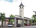 Kirche Wintrange 02.jpg