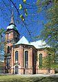 Kirchenansicht-von-Süden.jpg