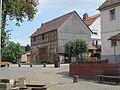 Kirchgasse 2, 1, Schwarzenborn, Schwalm-Eder-Kreis.jpg