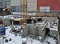 Kirkkokatu 33 Oulu 20181202 02.jpg