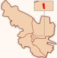 Kirov's square IKT map.png