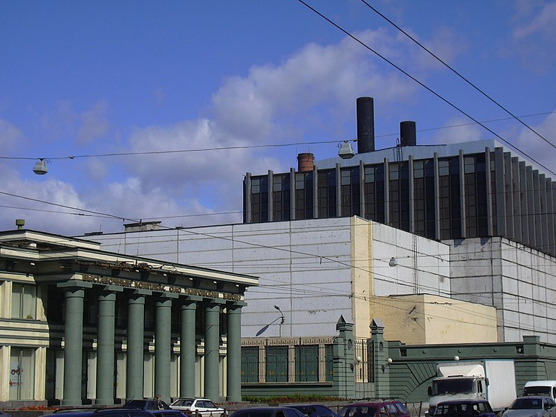 Kirovsky.JPG