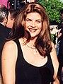 KirstieAlley1994.jpg