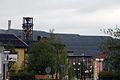 Kiruna view 01.jpg
