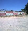 Kiryat Haim Stadium5.jpg