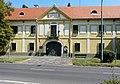 Kiskun Muzeum1.jpg