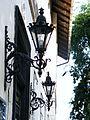 Kisszállás, Boncompagni-kastély-bejárat-2.jpg