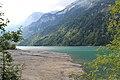 Klöntalersee - panoramio (28).jpg
