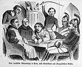 Kladderadatsch 1851 0132 - napoleon.jpg