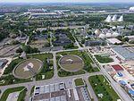 Klaeranlage-Grosslappen Aerial-view 1.jpg