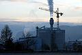 Klagenfurt Biomasse-Heizwerk-Sued 17022007 08b.jpg
