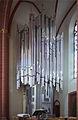 Klais-Orgel St-Stephan Mainz.jpg