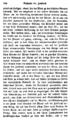 Kleine Schriften Gervinus 168.png