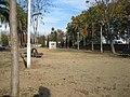 Kleiner Park vor dem Hotel in Mollet - panoramio.jpg